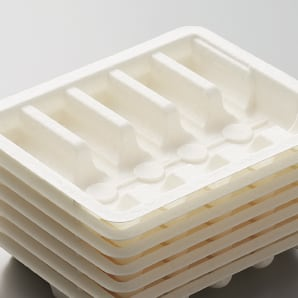 Manufacturer and production of eco-packaging pharmaceutical